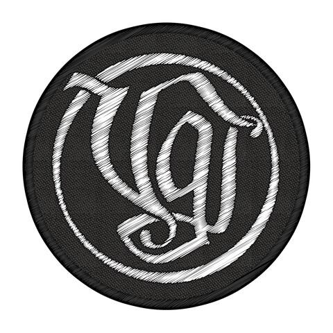 Logo von Versengold - Patch jetzt im Versengold Shop