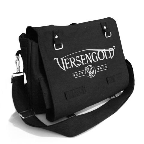 Logo von Versengold - Tasche jetzt im Versengold Shop