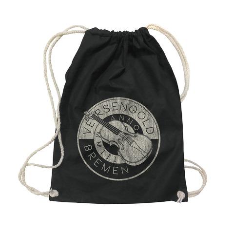 4 Saiten Kreis von Versengold - Gym Bag jetzt im Versengold Shop