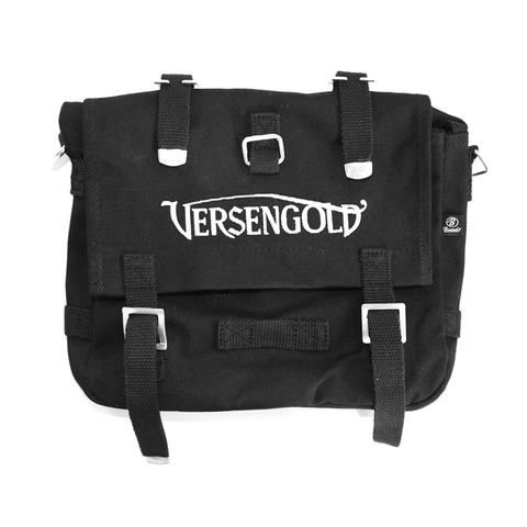 Versengold von Versengold - Tasche jetzt im Versengold Shop