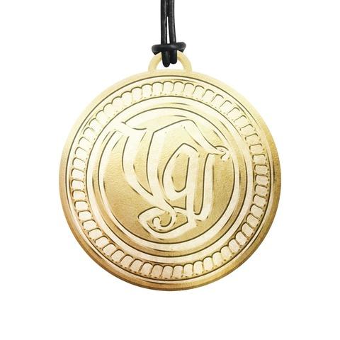 Logo von Versengold - Amulett jetzt im Versengold Shop