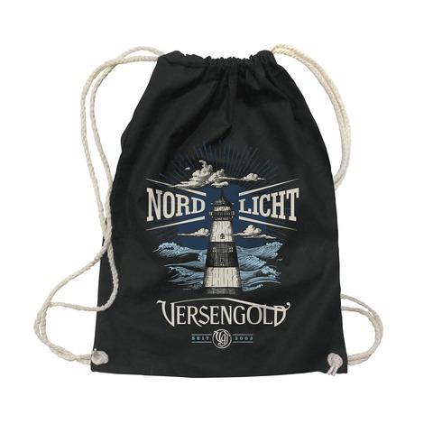Nordlicht von Versengold - Gym Bag jetzt im Versengold Shop