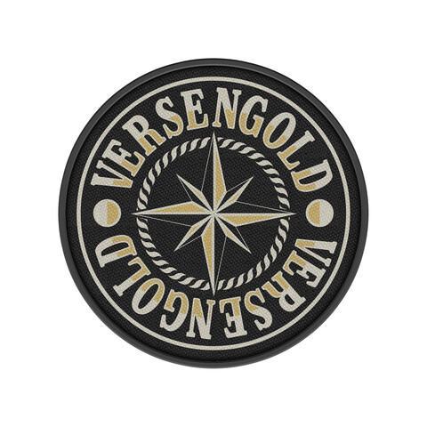 Windrose von Versengold - Patch jetzt im Versengold Shop