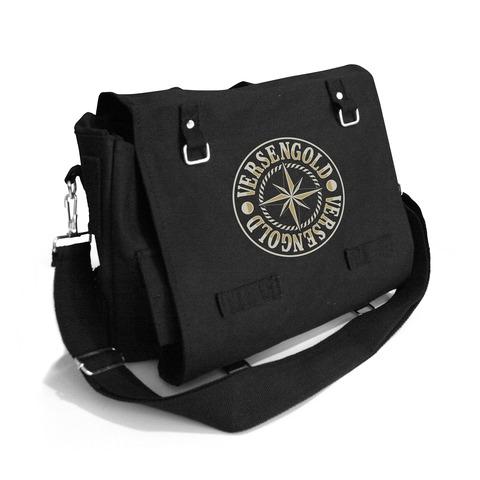 Windrose von Versengold - Army Tasche jetzt im Versengold Shop