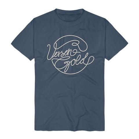 Leinen los von Versengold - T-Shirt jetzt im Versengold Shop