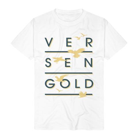 Vogelfrei von Versengold - T-Shirt jetzt im Versengold Shop