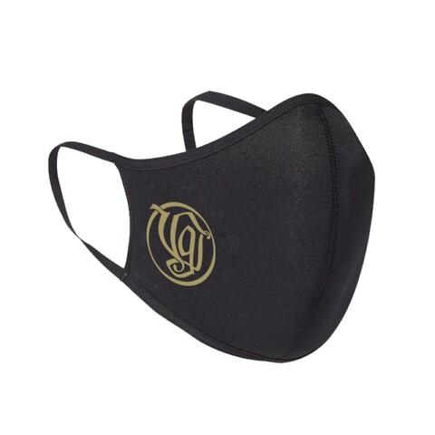 Logo von Versengold - Maske jetzt im Versengold Store