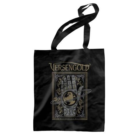 Flourish Hand von Versengold - Record Bag jetzt im Versengold Store